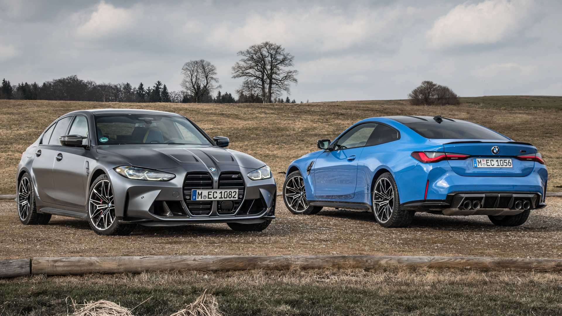 BMW-M3-and-M4-Competition-xDrive-6