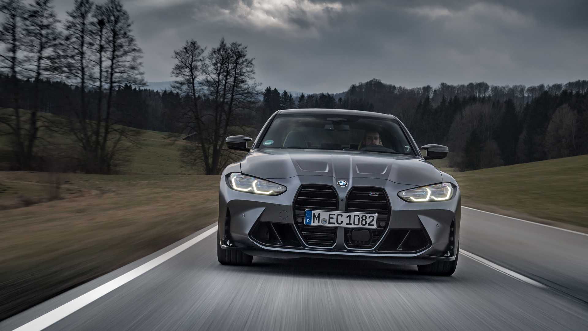 BMW-M3-and-M4-Competition-xDrive-61