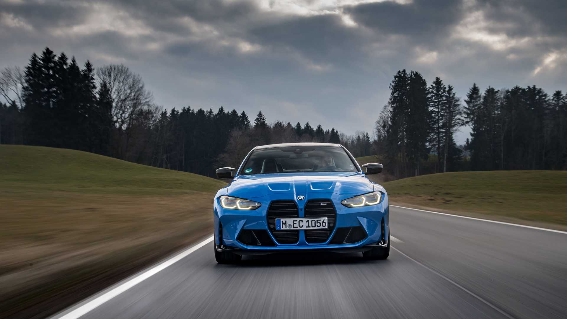 BMW-M3-and-M4-Competition-xDrive-7