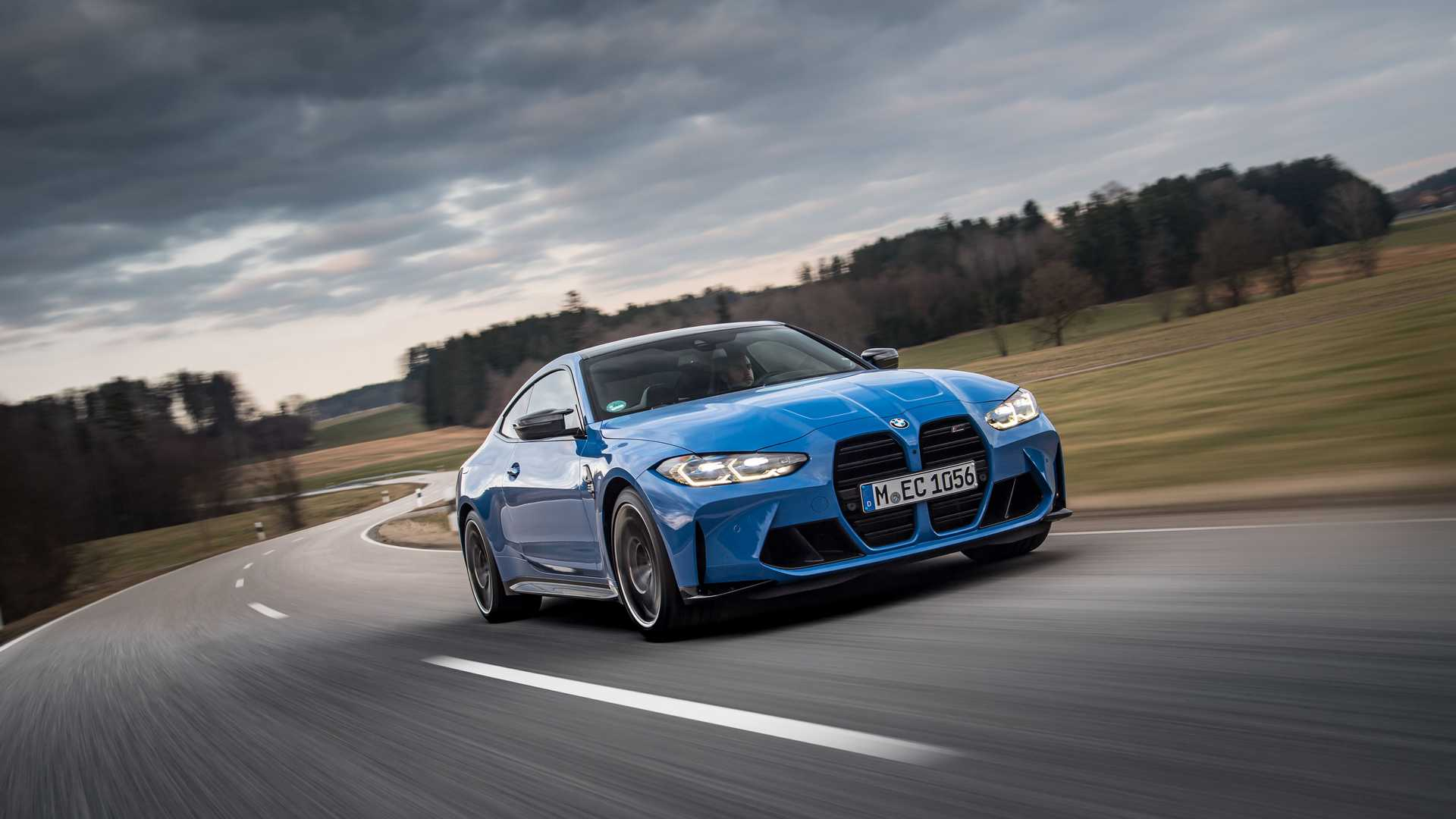BMW-M3-and-M4-Competition-xDrive-9