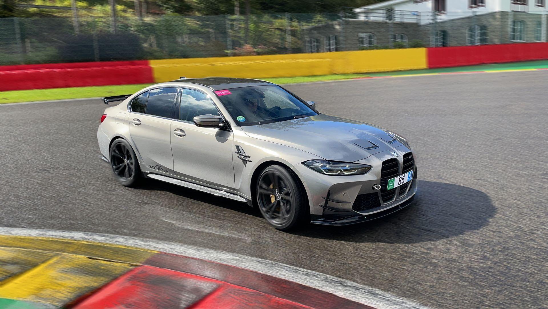 BMW-M3-by-AC-Schnitzer-1