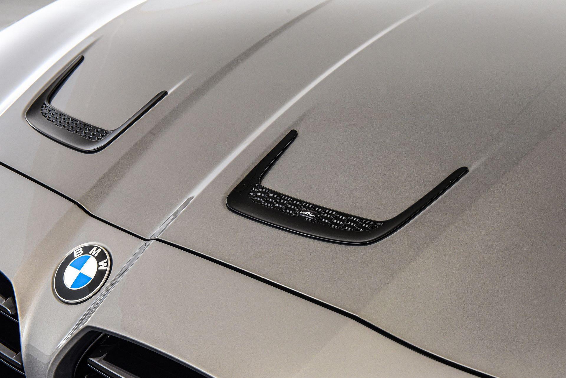 BMW-M3-by-AC-Schnitzer-10