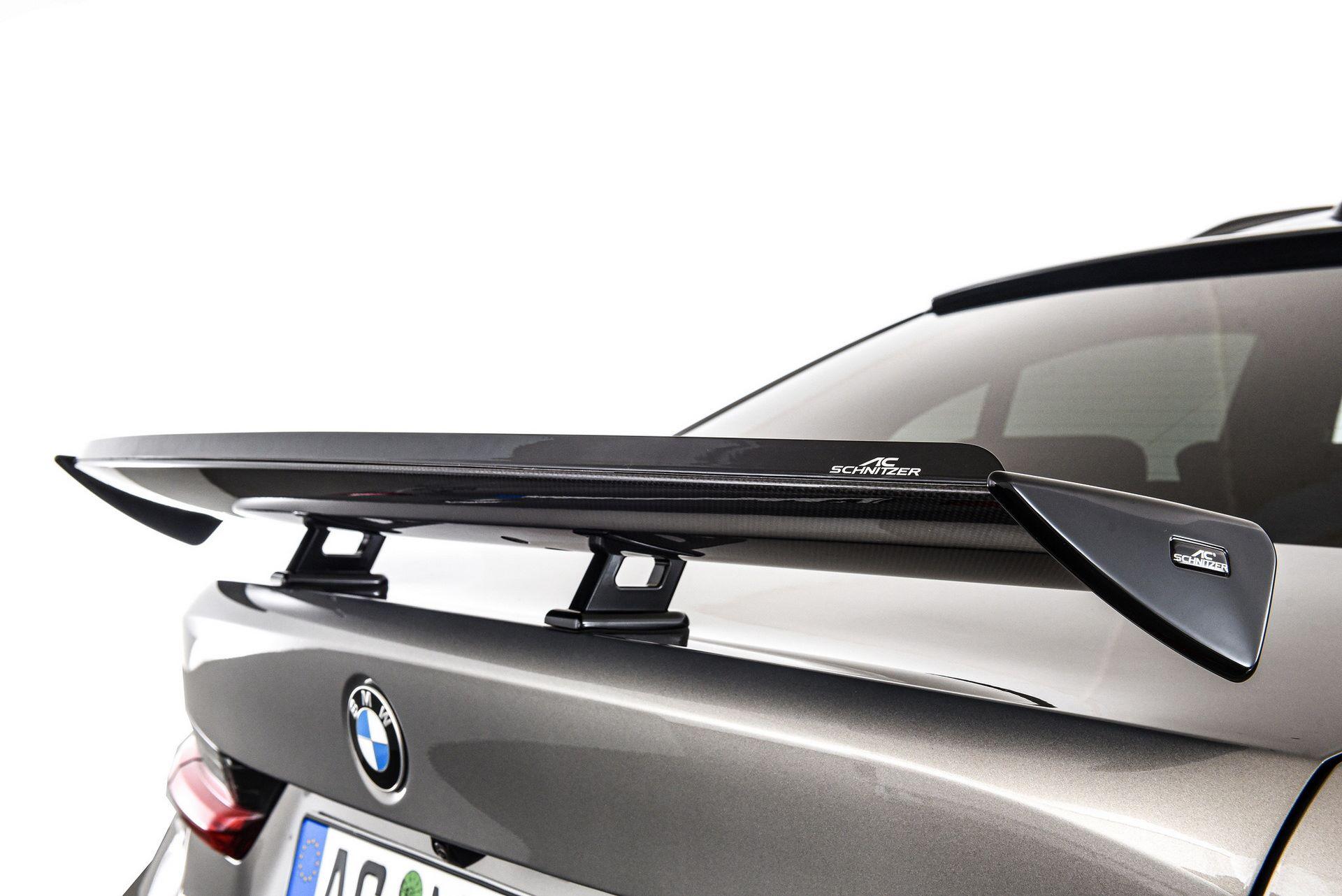 BMW-M3-by-AC-Schnitzer-11