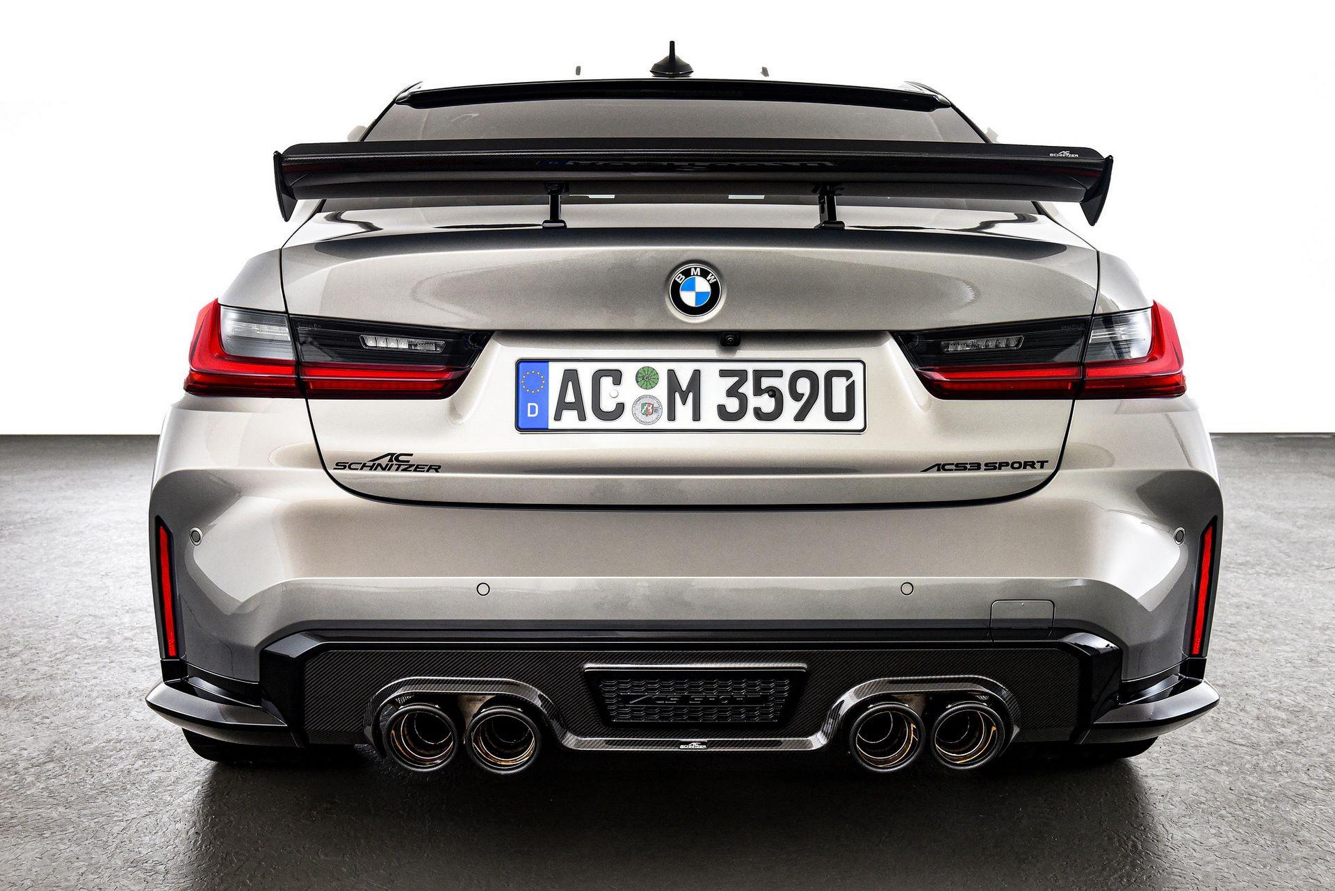 BMW-M3-by-AC-Schnitzer-13