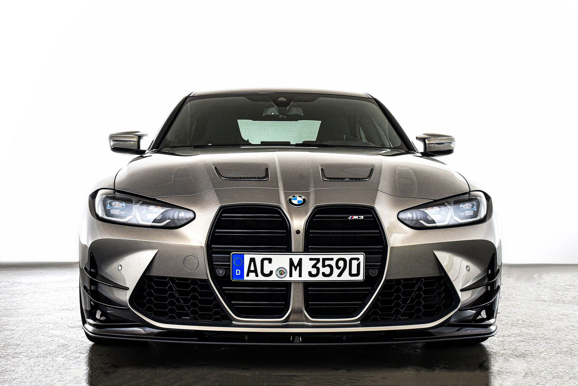 BMW-M3-by-AC-Schnitzer-16