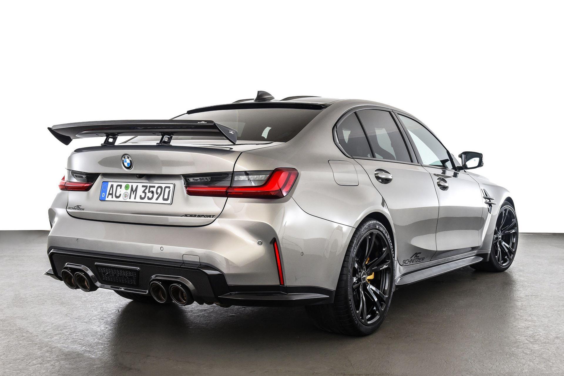 BMW-M3-by-AC-Schnitzer-20