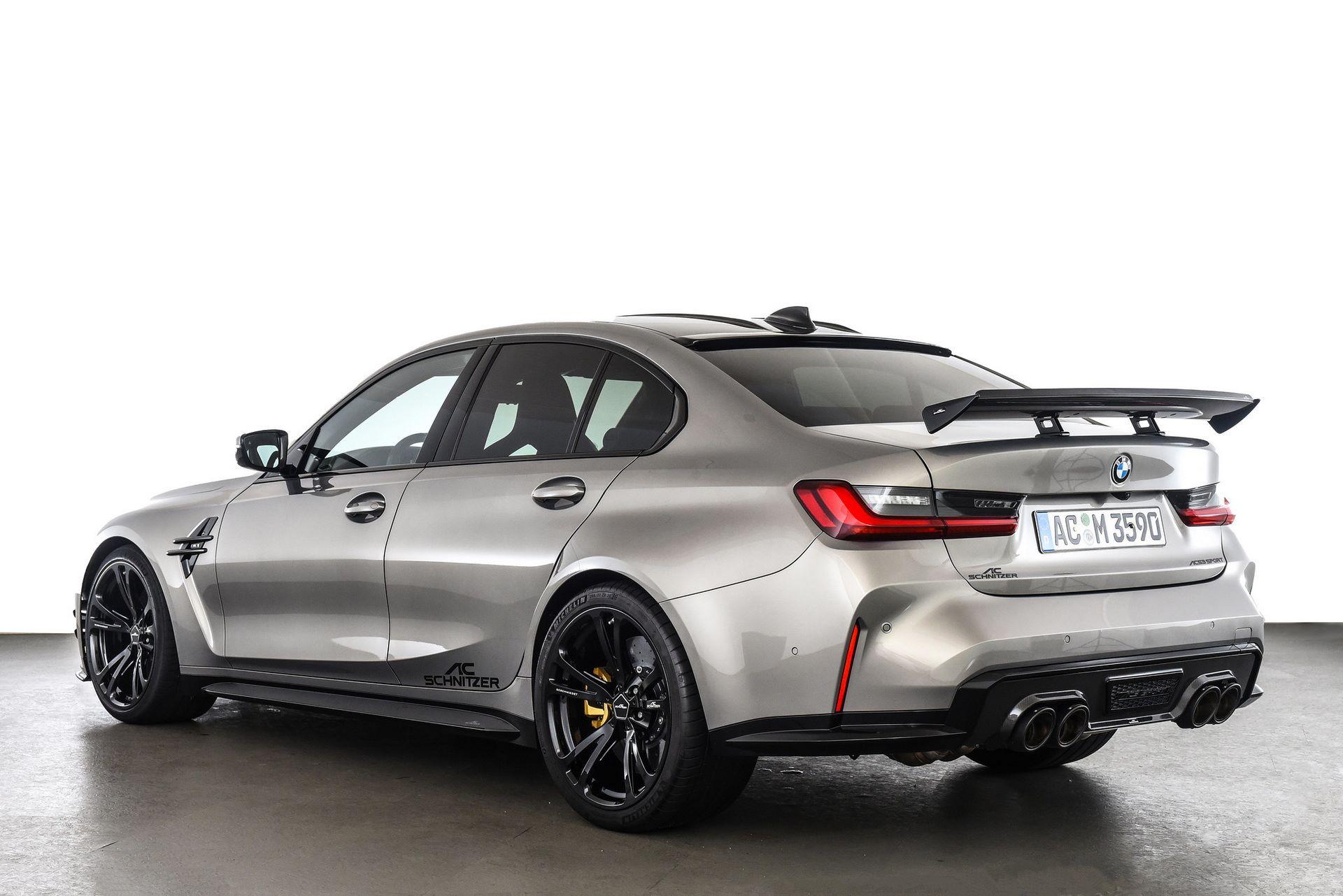 BMW-M3-by-AC-Schnitzer-21