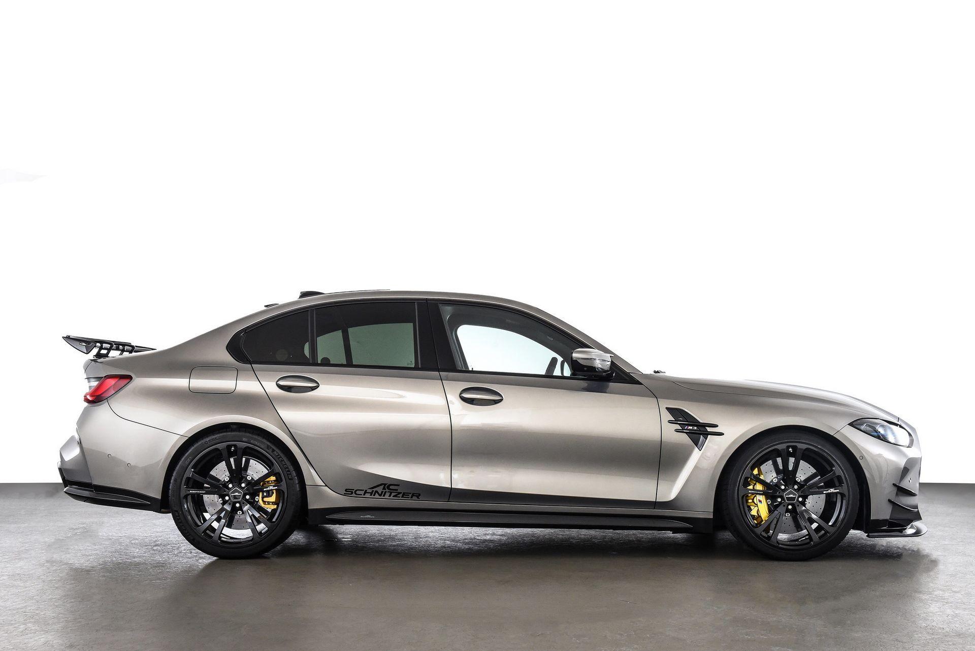 BMW-M3-by-AC-Schnitzer-24