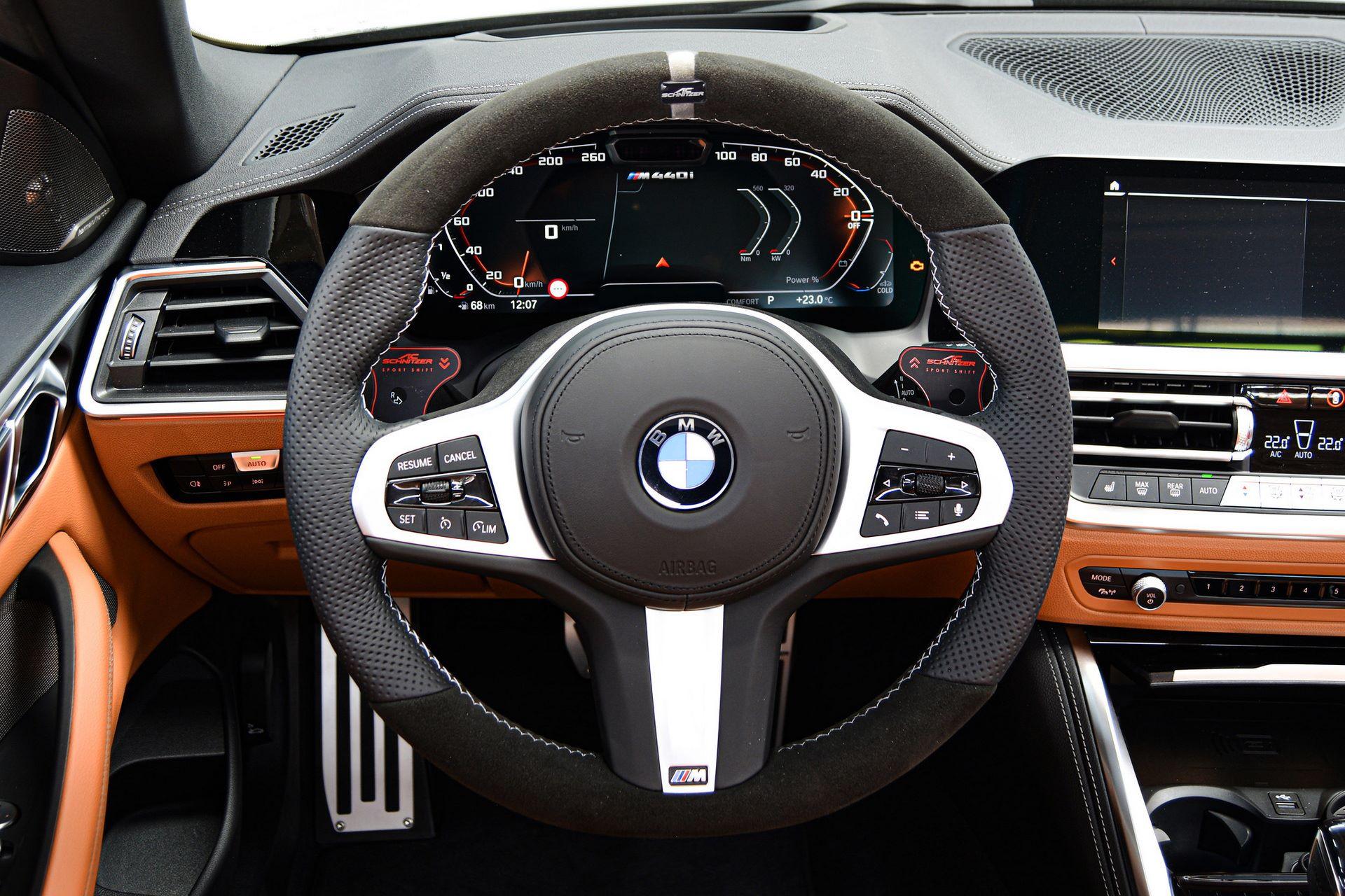 BMW-M3-by-AC-Schnitzer-25