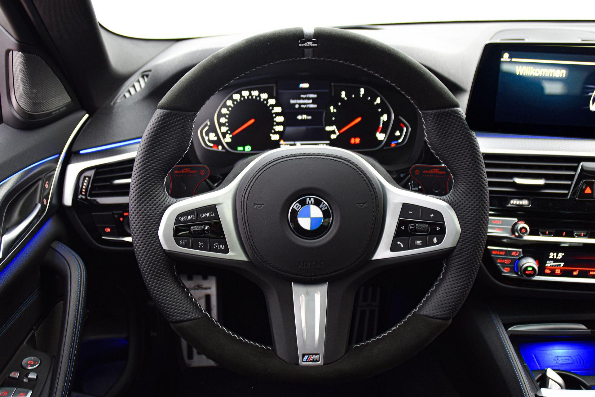 BMW-M3-by-AC-Schnitzer-26