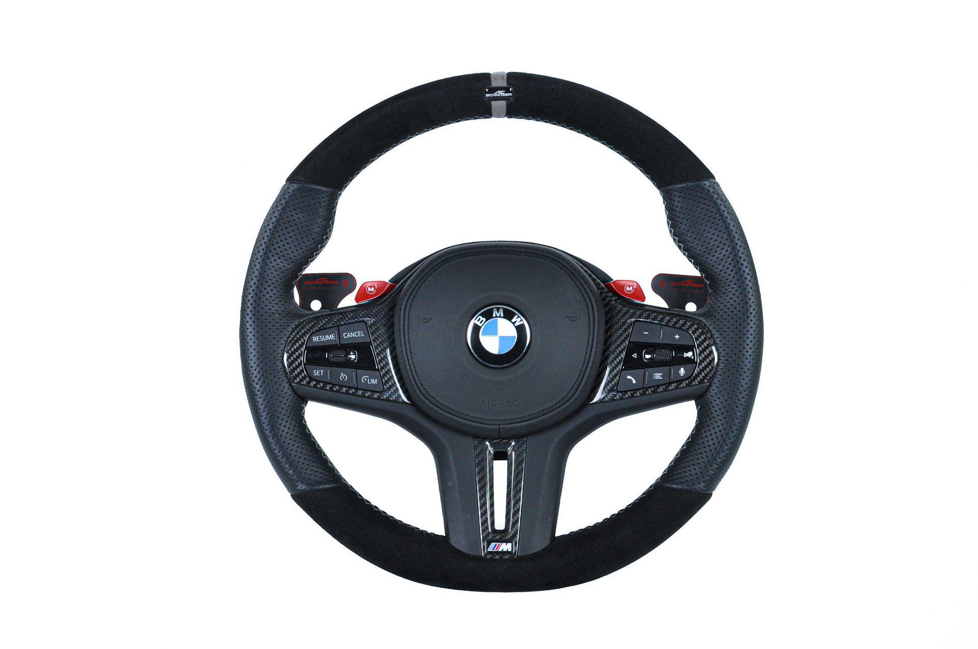 BMW-M3-by-AC-Schnitzer-27