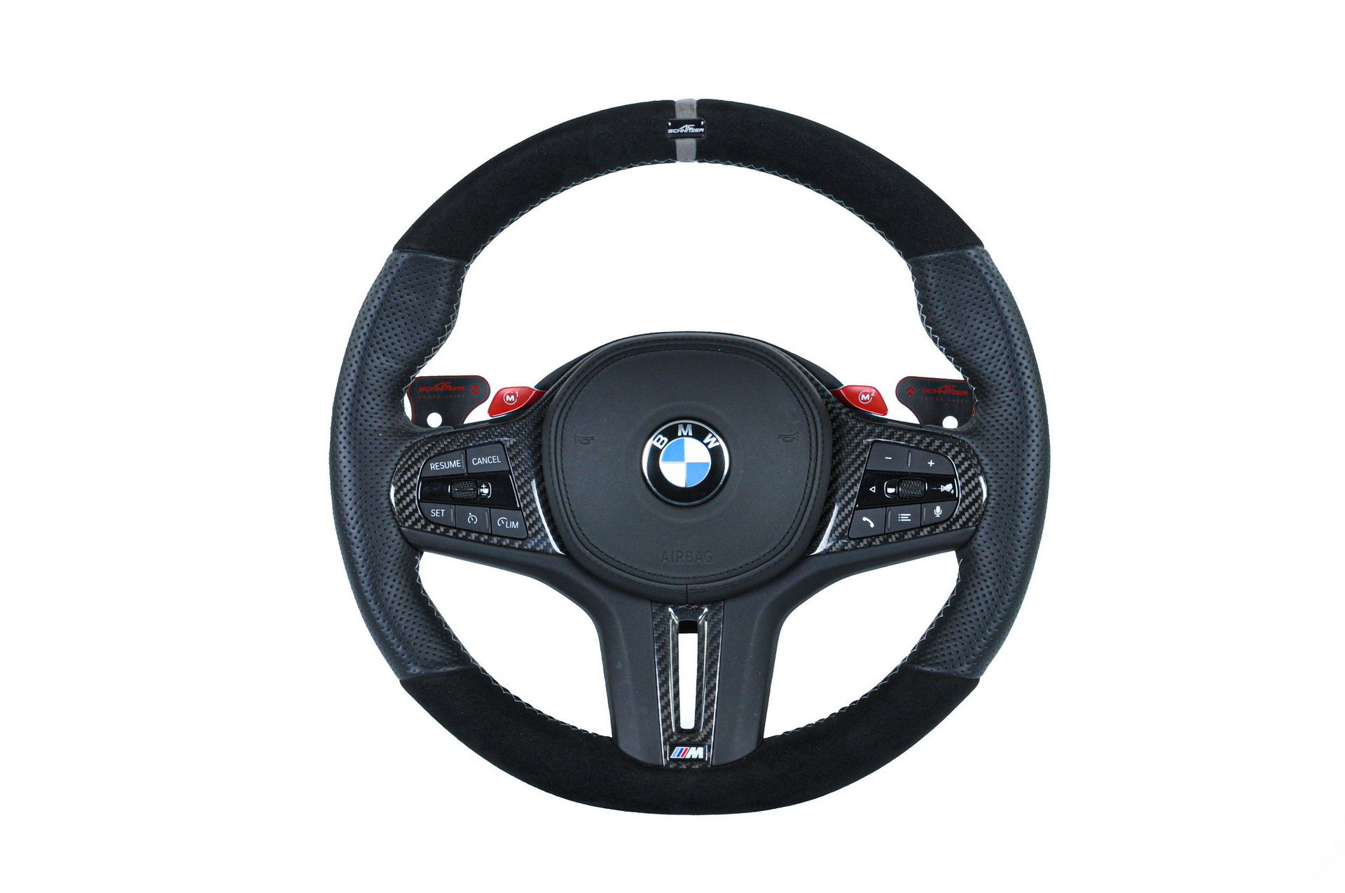 BMW-M3-by-AC-Schnitzer-28