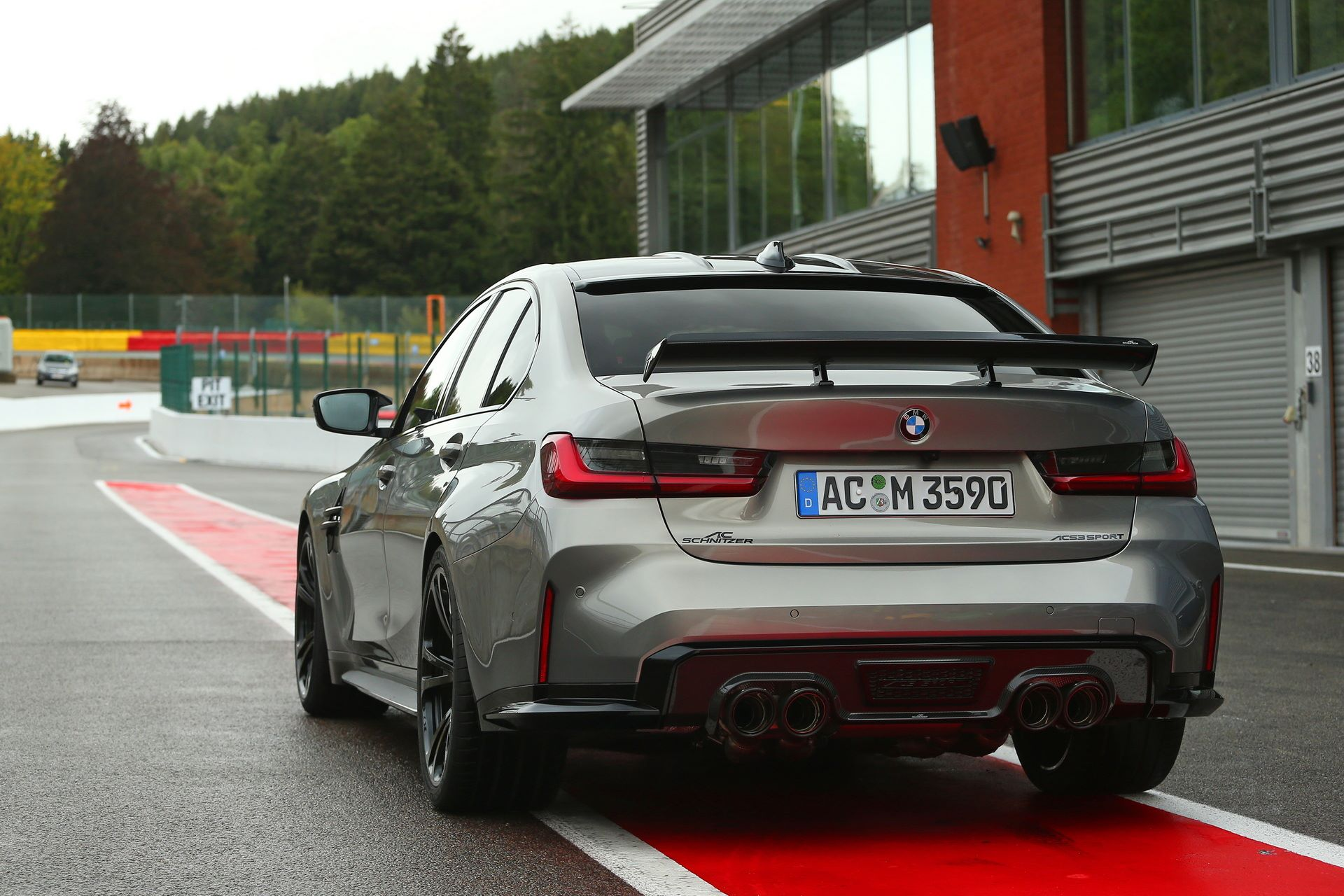 BMW-M3-by-AC-Schnitzer-4