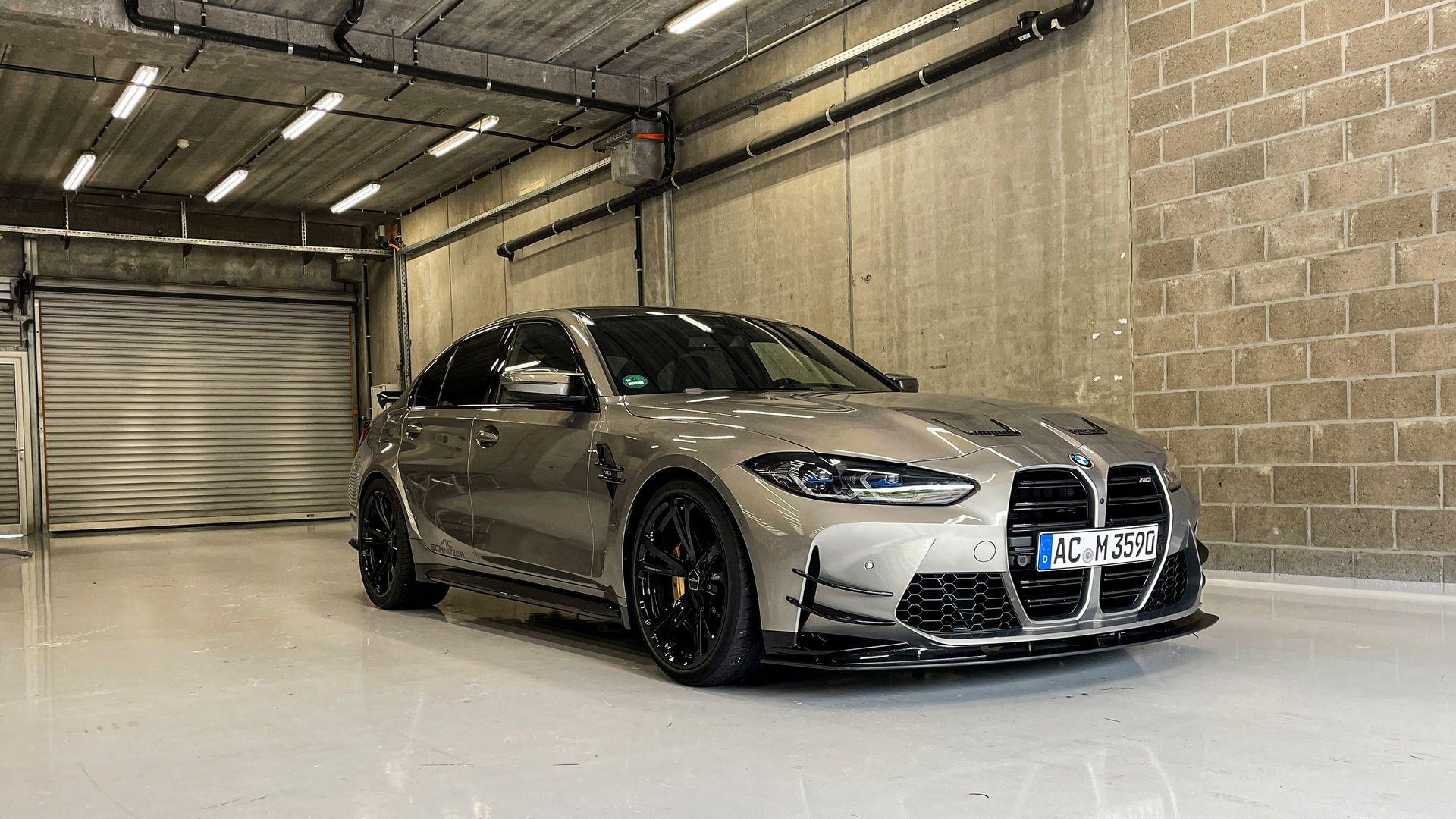 BMW-M3-by-AC-Schnitzer-5