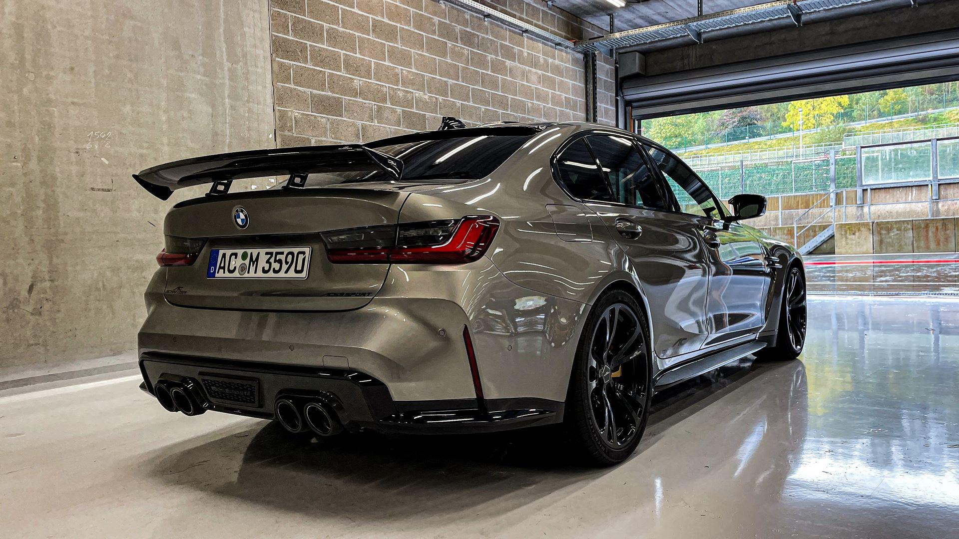 BMW-M3-by-AC-Schnitzer-6