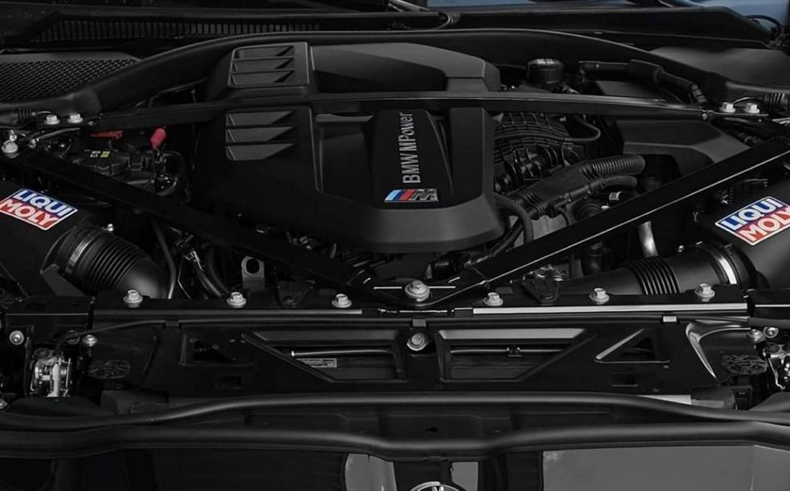 BMW-M3-by-Hamann-10