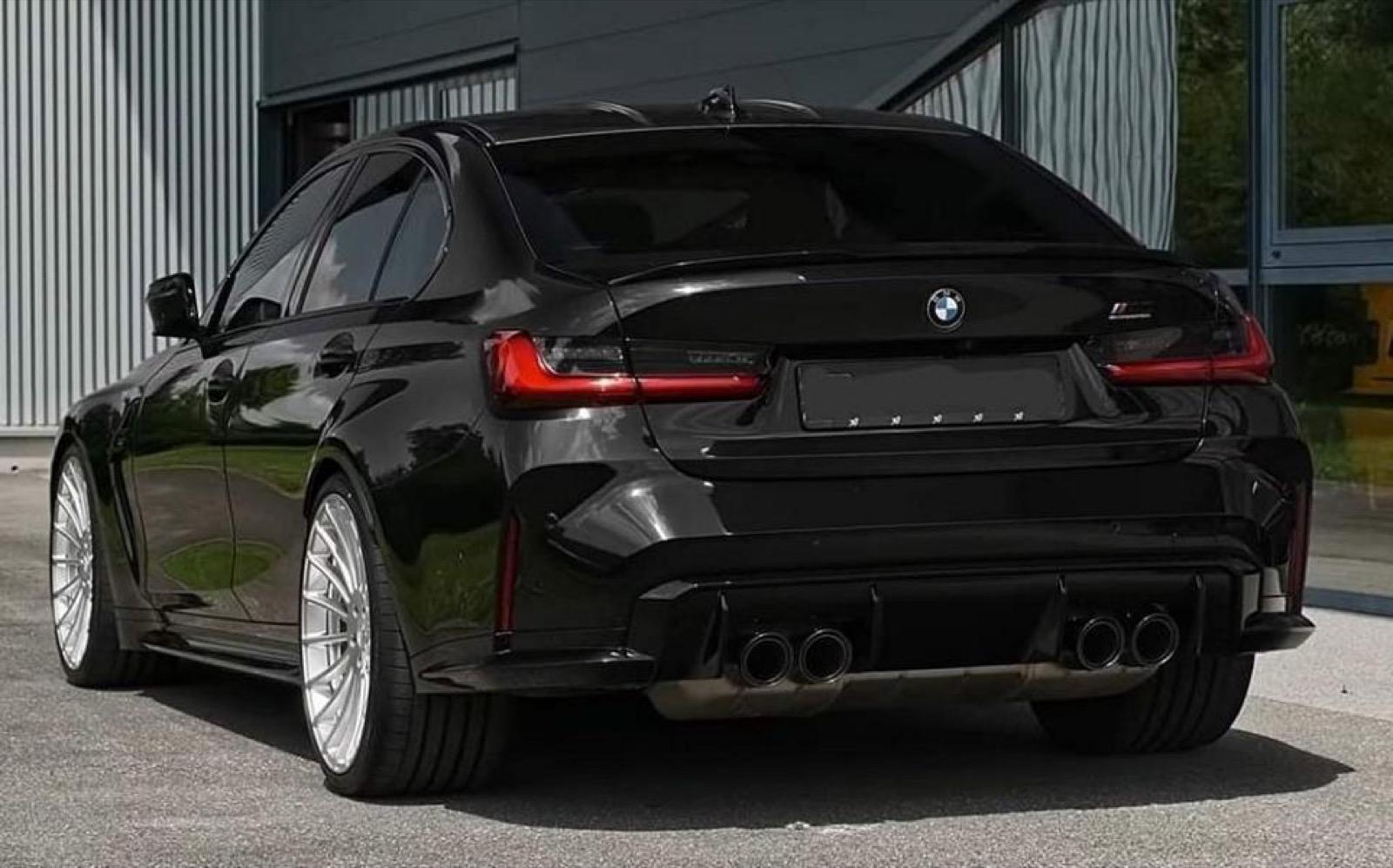 BMW-M3-by-Hamann-2