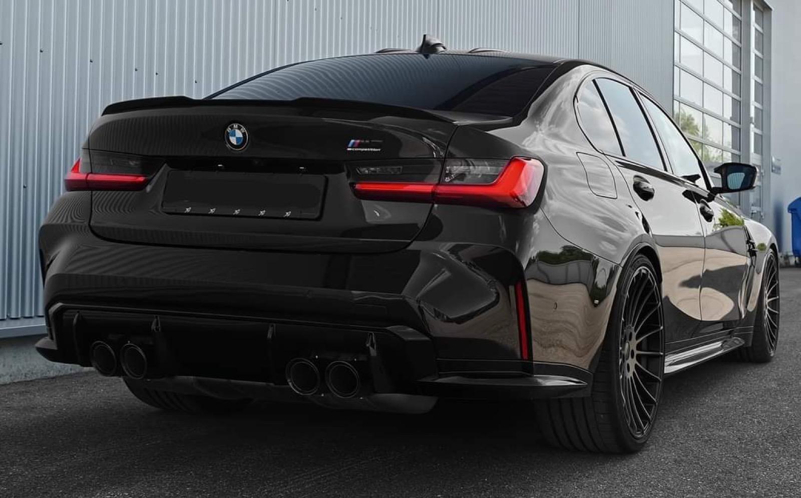 BMW-M3-by-Hamann-3