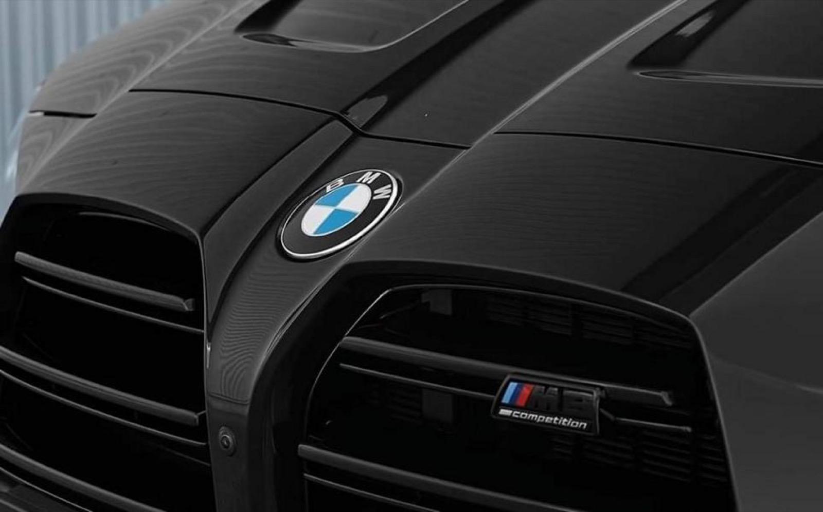 BMW-M3-by-Hamann-5