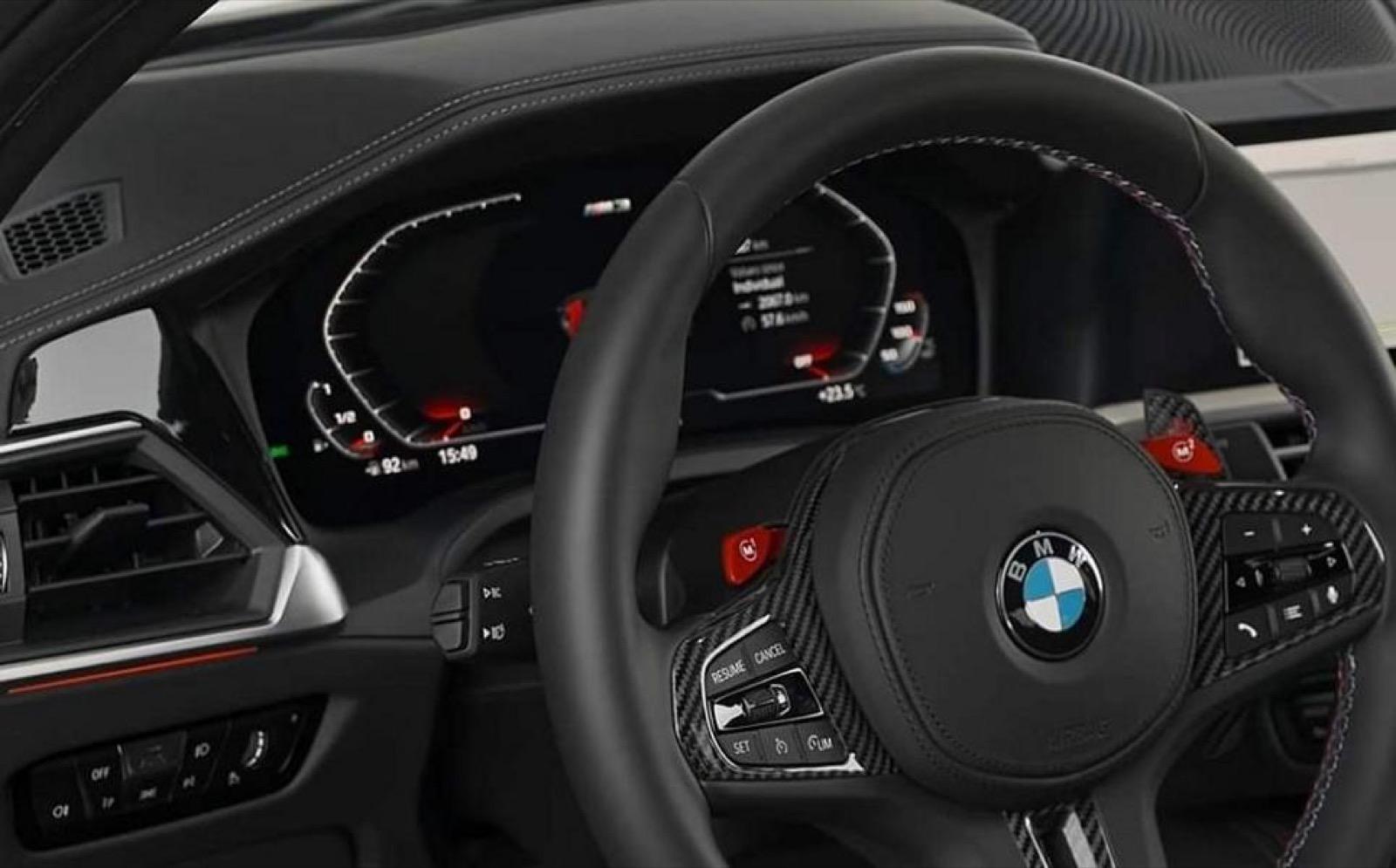 BMW-M3-by-Hamann-7