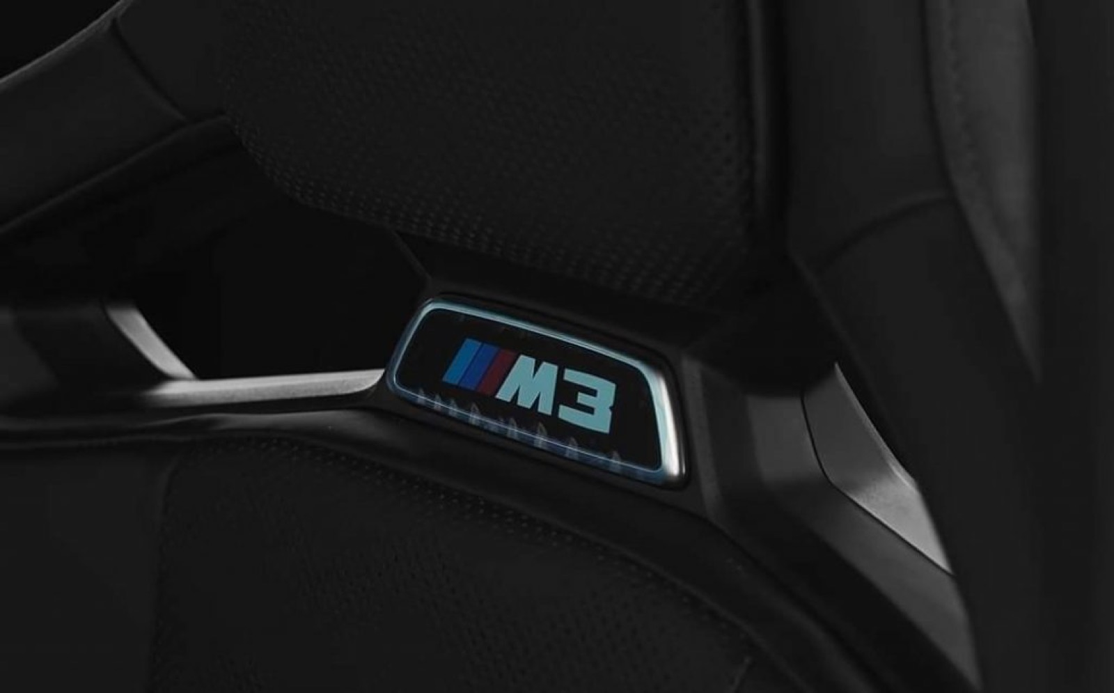 BMW-M3-by-Hamann-8