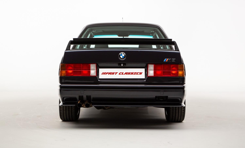 BMW_M3_E30_Cecotto-0001