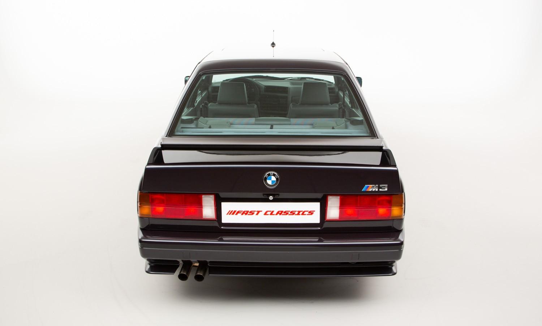 BMW_M3_E30_Cecotto-0002