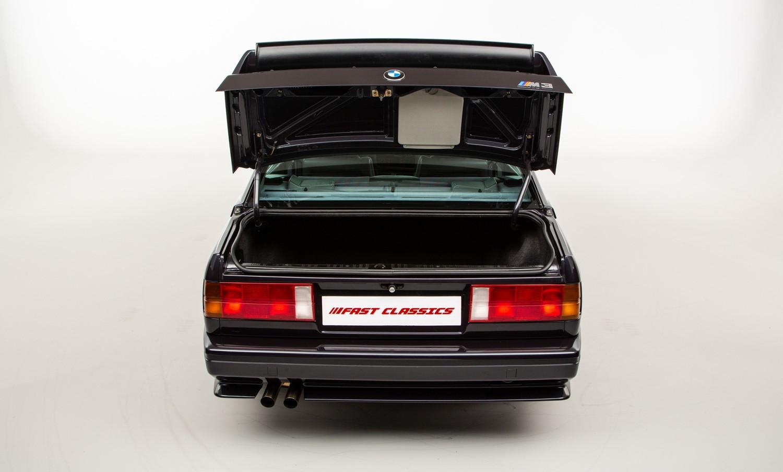 BMW_M3_E30_Cecotto-0003