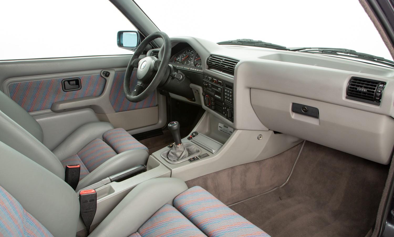 BMW_M3_E30_Cecotto-0009