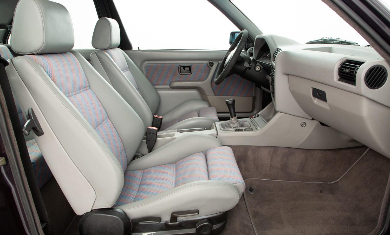 BMW_M3_E30_Cecotto-0010