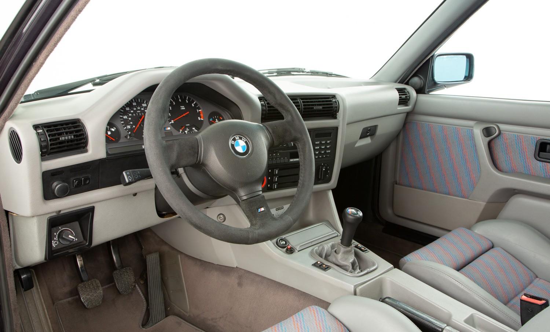 BMW_M3_E30_Cecotto-0014