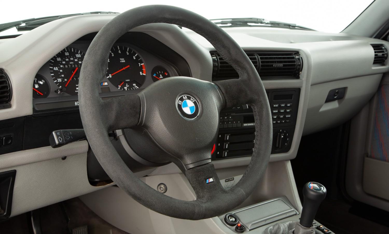 BMW_M3_E30_Cecotto-0015