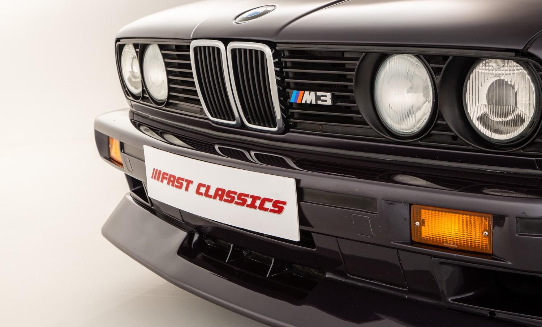 BMW_M3_E30_Cecotto-0017