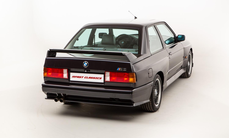 BMW_M3_E30_Cecotto-0018