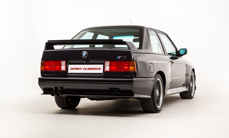 BMW_M3_E30_Cecotto-0019