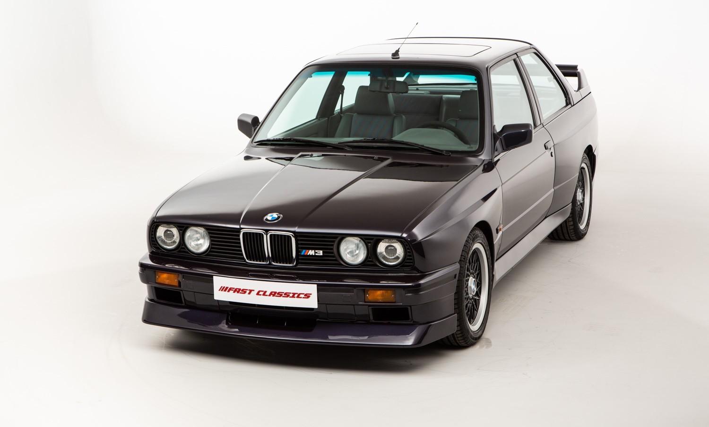 BMW_M3_E30_Cecotto-0021