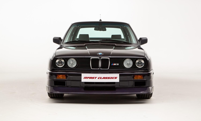 BMW_M3_E30_Cecotto-0022