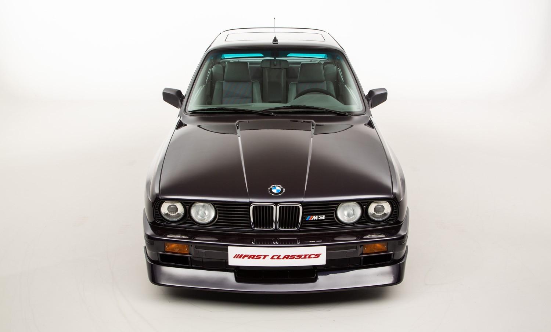 BMW_M3_E30_Cecotto-0023
