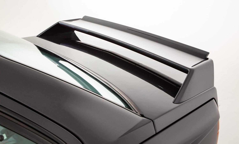 BMW_M3_E30_Cecotto-0024