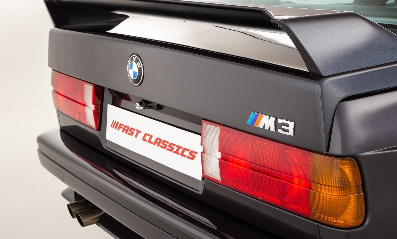 BMW_M3_E30_Cecotto-0025