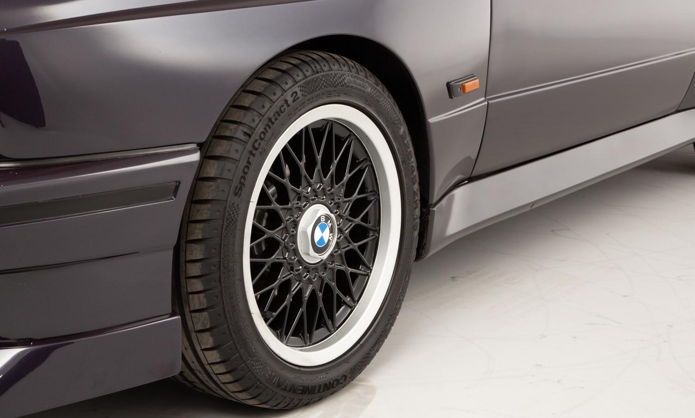 BMW_M3_E30_Cecotto-0027