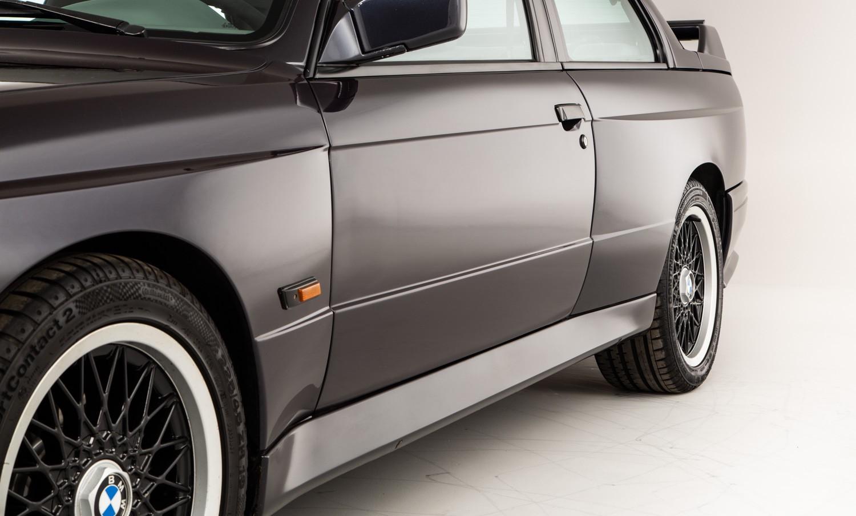 BMW_M3_E30_Cecotto-0028
