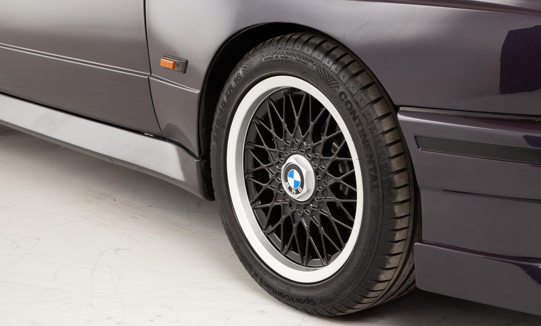 BMW_M3_E30_Cecotto-0029