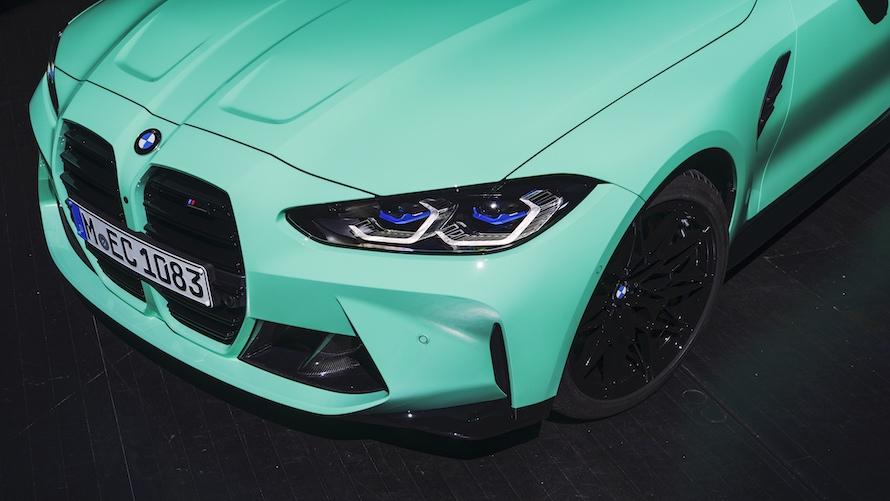BMW-M3-M4-Individual-10