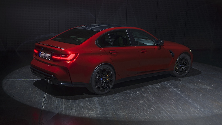 BMW-M3-M4-Individual-11