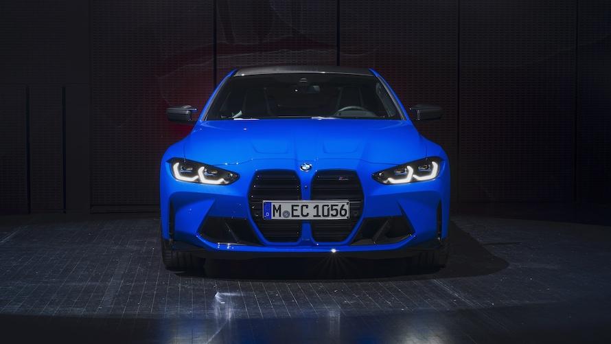 BMW-M3-M4-Individual-12