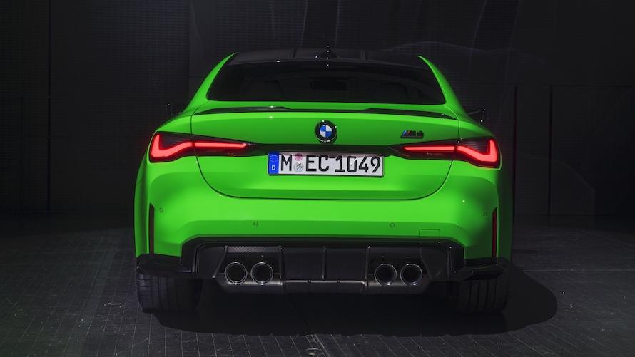 BMW-M3-M4-Individual-13
