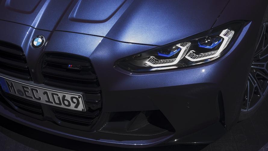 BMW-M3-M4-Individual-15