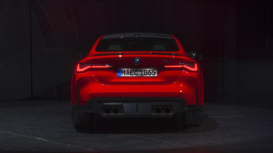BMW-M3-M4-Individual-16