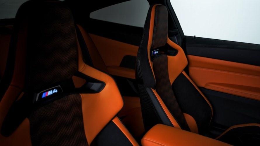 BMW-M3-M4-Individual-17